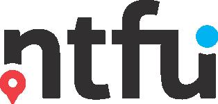 Logo NTFU