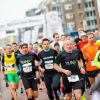 Businessloop NN Egmond Halve Marathon